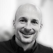 Julien Mondhard, fondateur et CEO de Smice
